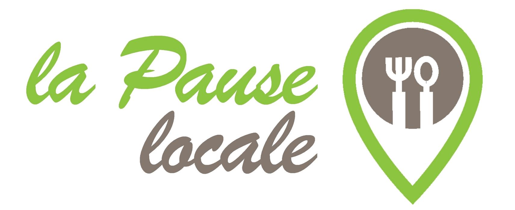 La Pause Locale
